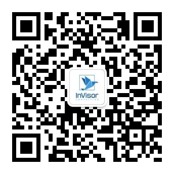 qrcode_for_gh_68f53e342a2a_344