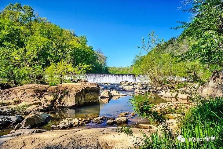 伊诺河国家公园