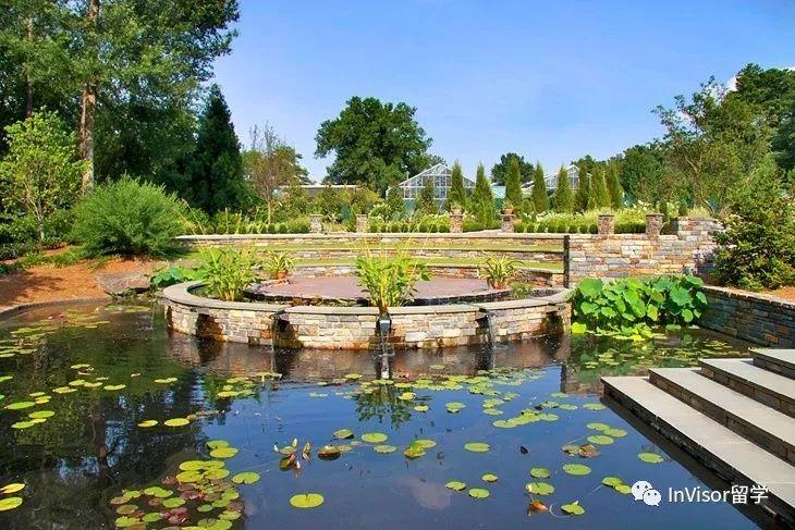 沙拉杜克花园